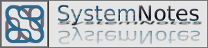 systemnotes org